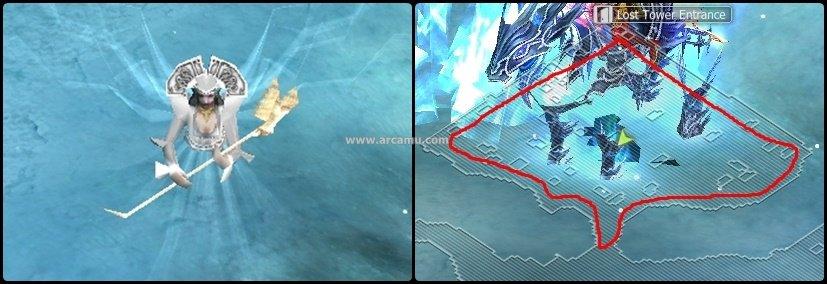 IceQueen.jpg